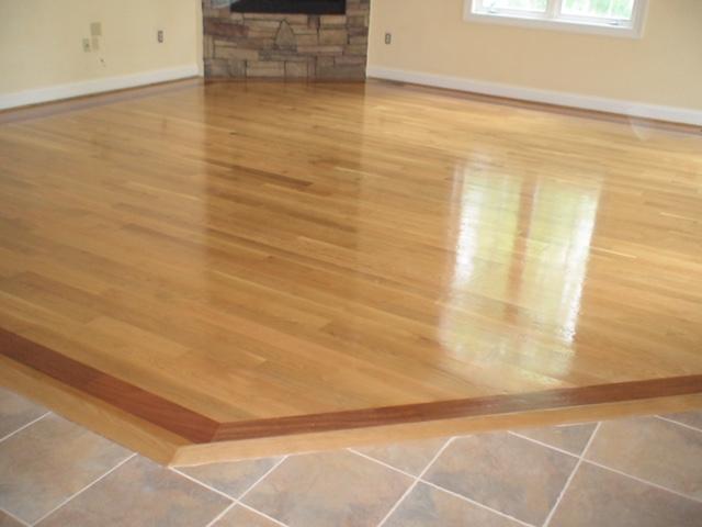 Flooring Contractors Hardwood Sterling Va Loudoun Cascade Flooring