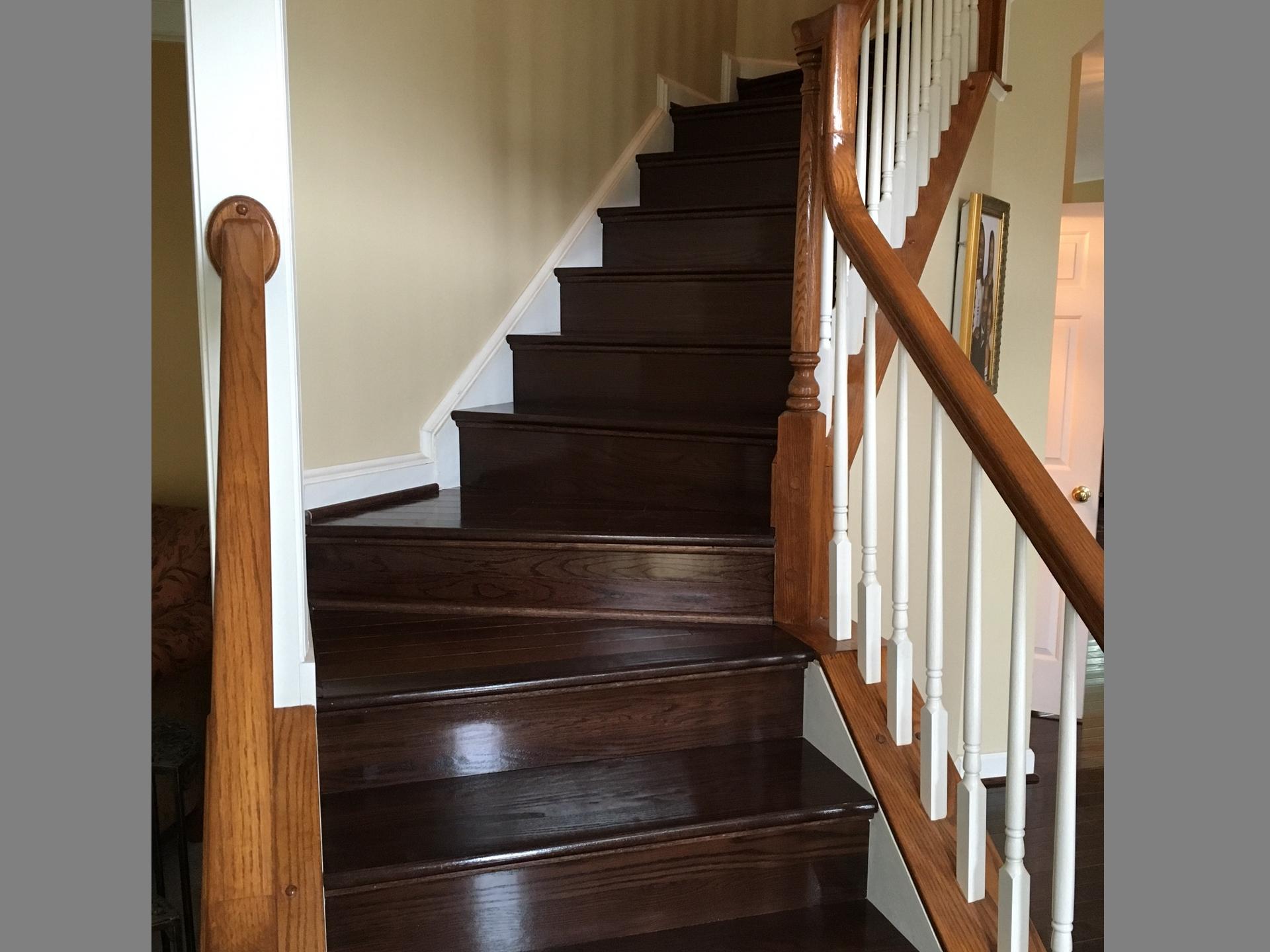 Flooring Contractors Hardwood Sterling Va Loudoun
